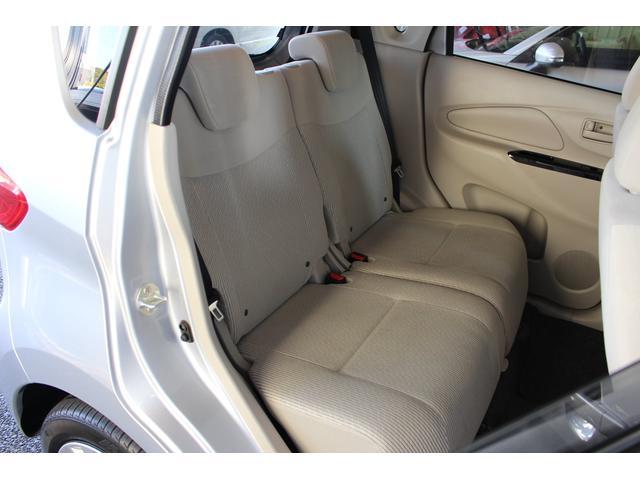 後部座席も大人が乗っても十分なスペースが御座います!無料電話でのお問合せはTEL:0066-9704-6640です!