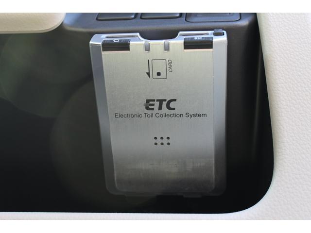 【ETC搭載】料金所で止まることなくスムーズに通行することができます!無料電話でのお問合せはTEL:0066-9704-6640です!
