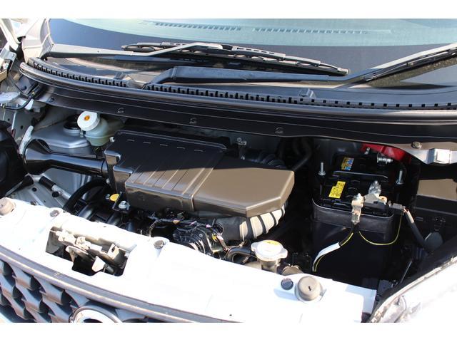 エンジンルームも非常に綺麗な状態です!無料電話でのお問合せはTEL:0066-9704-6640です!