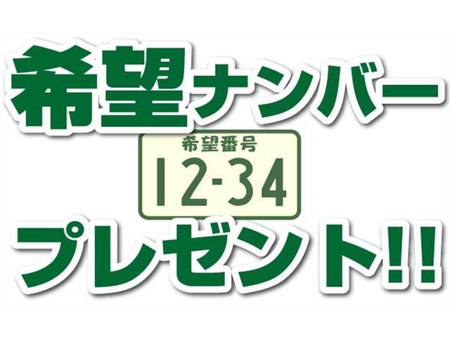 「マツダ」「RX-7」「クーペ」「千葉県」の中古車2