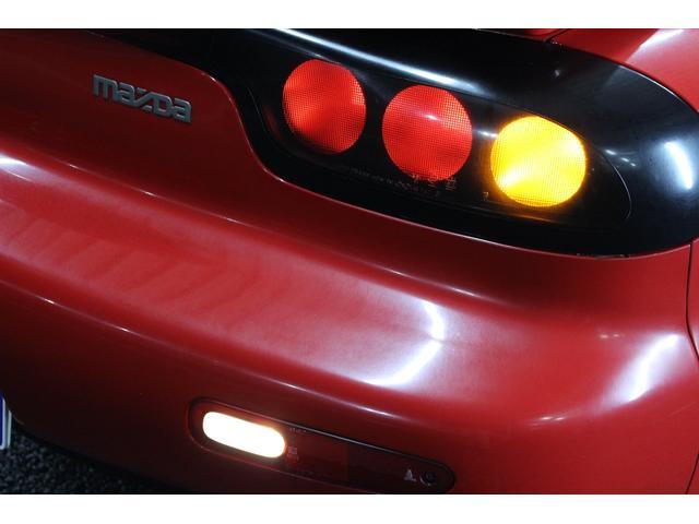 「マツダ」「RX-7」「クーペ」「千葉県」の中古車50