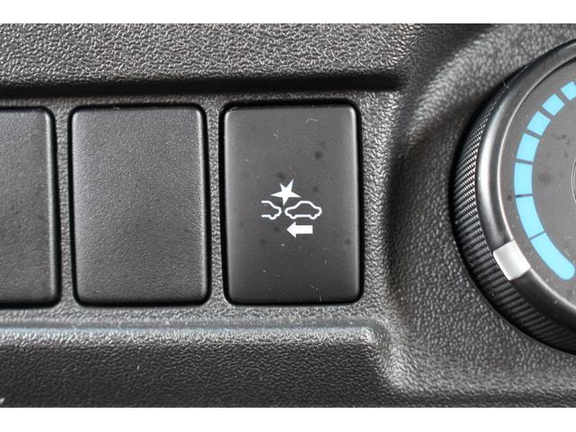 ロングDX4.5型SDナビETCバックカメラ衝突軽減ブレーキ(12枚目)