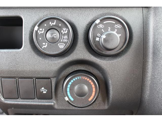 ロングDX4.5型SDナビETCバックカメラ衝突軽減ブレーキ(15枚目)