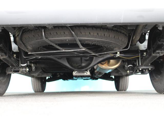 ロングDX4.5型SDナビETCバックカメラ衝突軽減ブレーキ(17枚目)