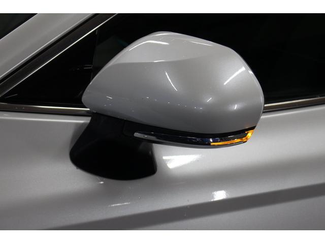 「トヨタ」「カムリ」「セダン」「千葉県」の中古車23