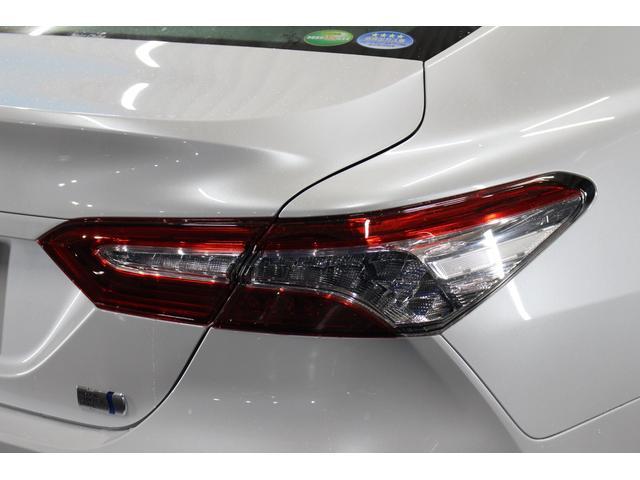「トヨタ」「カムリ」「セダン」「千葉県」の中古車42