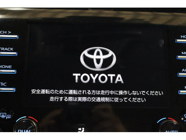 「トヨタ」「カムリ」「セダン」「千葉県」の中古車58