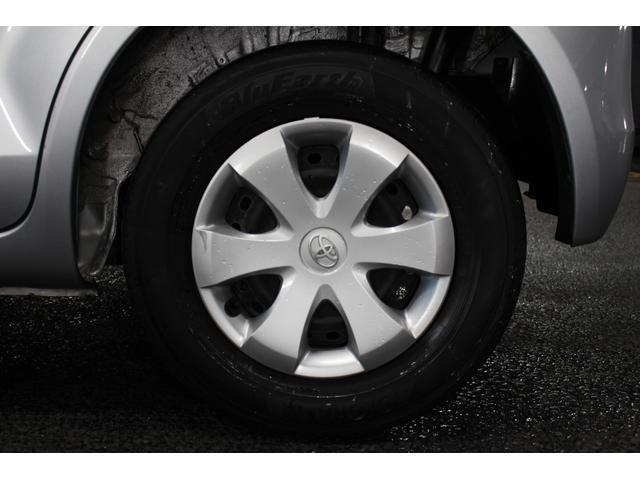 「トヨタ」「パッソ」「コンパクトカー」「千葉県」の中古車40