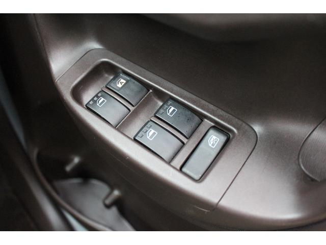 「トヨタ」「パッソ」「コンパクトカー」「千葉県」の中古車45