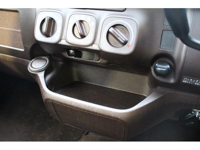 「トヨタ」「パッソ」「コンパクトカー」「千葉県」の中古車49