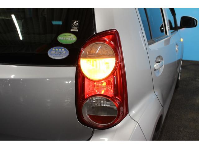 「トヨタ」「パッソ」「コンパクトカー」「千葉県」の中古車54