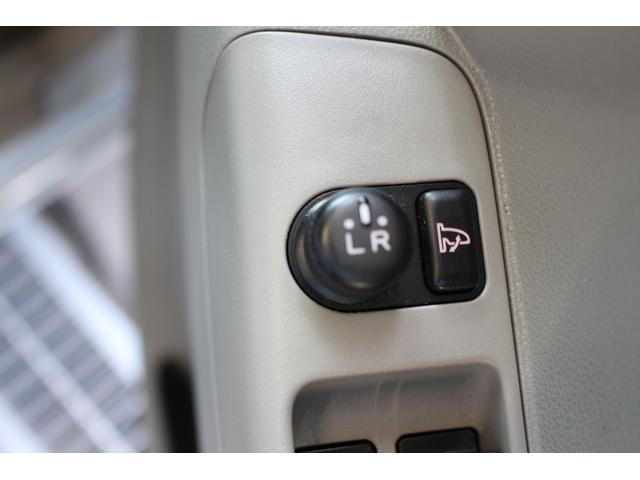 「トヨタ」「ピクシススペース」「コンパクトカー」「千葉県」の中古車13