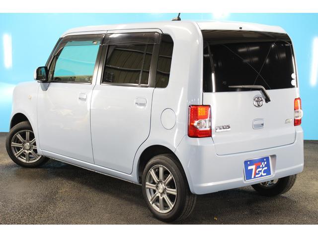「トヨタ」「ピクシススペース」「コンパクトカー」「千葉県」の中古車18