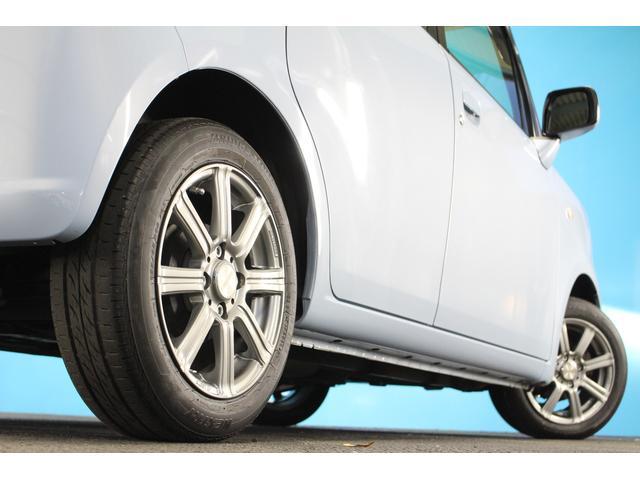 「トヨタ」「ピクシススペース」「コンパクトカー」「千葉県」の中古車20