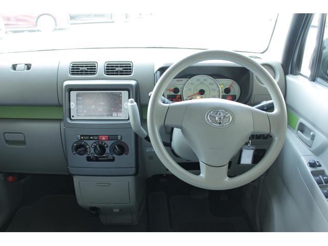 「トヨタ」「ピクシススペース」「コンパクトカー」「千葉県」の中古車21