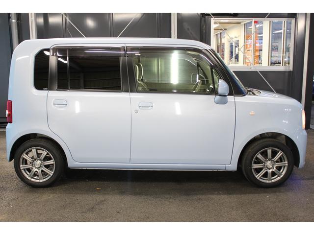 「トヨタ」「ピクシススペース」「コンパクトカー」「千葉県」の中古車27