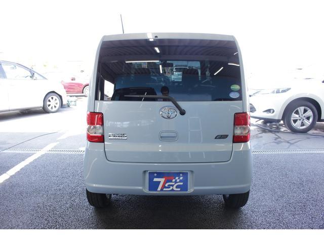 「トヨタ」「ピクシススペース」「コンパクトカー」「千葉県」の中古車43