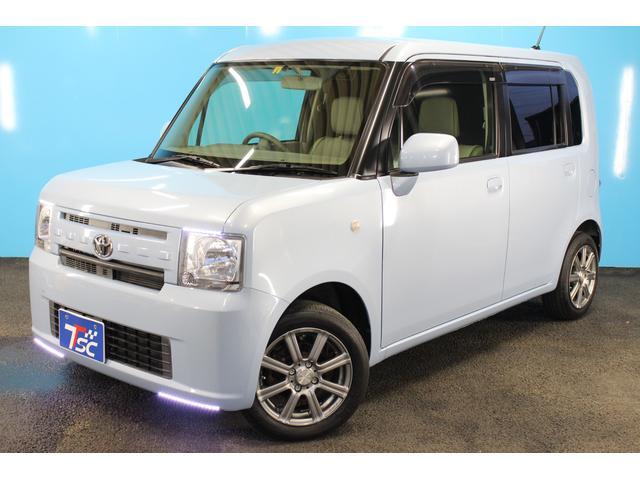 「トヨタ」「ピクシススペース」「コンパクトカー」「千葉県」の中古車61