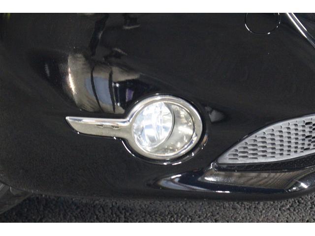 「プジョー」「208」「コンパクトカー」「千葉県」の中古車57