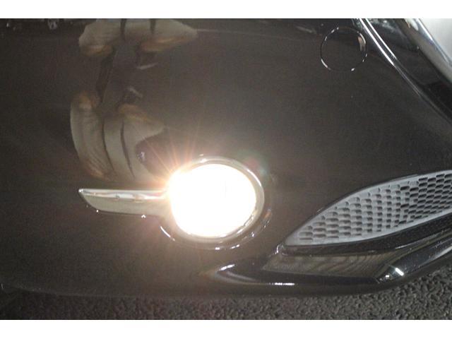 「プジョー」「208」「コンパクトカー」「千葉県」の中古車59