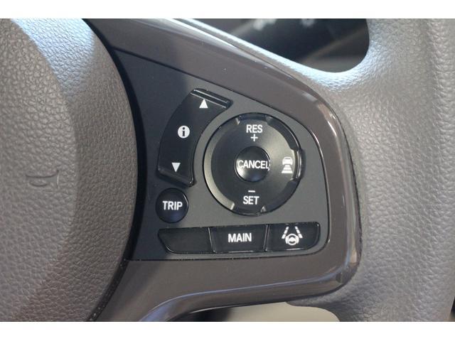 G・EXホンダセンシング カロッツェリアメモリーナビ/Bluetoothオーディオ/禁煙車/パワースライドドア/ETC/フルセグ/DVD再生/プッシュスタート/ISOFIX/バックカメラ/ドライブレコーダー/衝突軽減ブレーキ(10枚目)
