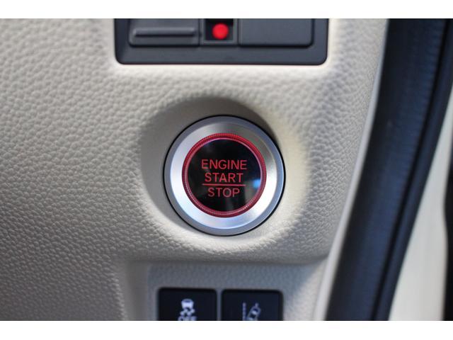 G・EXホンダセンシング カロッツェリアメモリーナビ/Bluetoothオーディオ/禁煙車/パワースライドドア/ETC/フルセグ/DVD再生/プッシュスタート/ISOFIX/バックカメラ/ドライブレコーダー/衝突軽減ブレーキ(12枚目)
