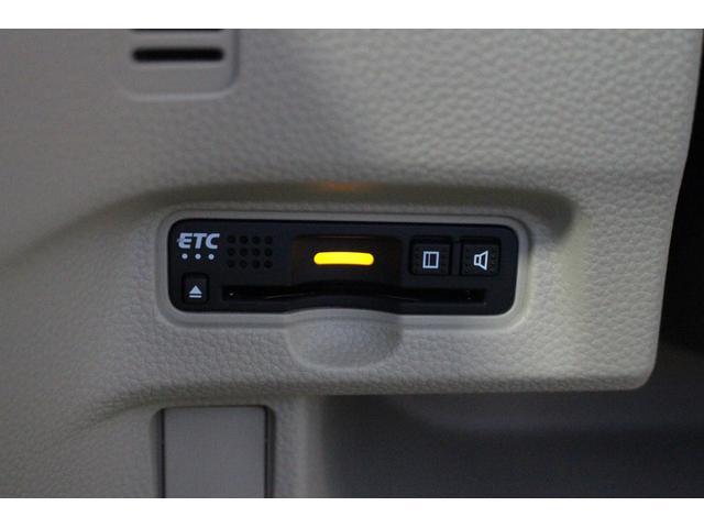 G・EXホンダセンシング カロッツェリアメモリーナビ/Bluetoothオーディオ/禁煙車/パワースライドドア/ETC/フルセグ/DVD再生/プッシュスタート/ISOFIX/バックカメラ/ドライブレコーダー/衝突軽減ブレーキ(13枚目)