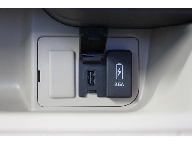 G・EXホンダセンシング カロッツェリアメモリーナビ/Bluetoothオーディオ/禁煙車/パワースライドドア/ETC/フルセグ/DVD再生/プッシュスタート/ISOFIX/バックカメラ/ドライブレコーダー/衝突軽減ブレーキ(22枚目)