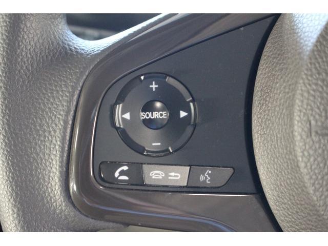 G・EXホンダセンシング カロッツェリアメモリーナビ/Bluetoothオーディオ/禁煙車/パワースライドドア/ETC/フルセグ/DVD再生/プッシュスタート/ISOFIX/バックカメラ/ドライブレコーダー/衝突軽減ブレーキ(24枚目)
