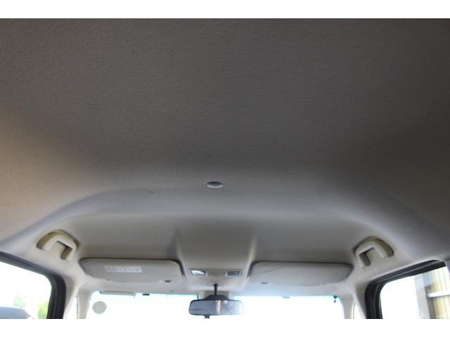 G・EXホンダセンシング カロッツェリアメモリーナビ/Bluetoothオーディオ/禁煙車/パワースライドドア/ETC/フルセグ/DVD再生/プッシュスタート/ISOFIX/バックカメラ/ドライブレコーダー/衝突軽減ブレーキ(29枚目)