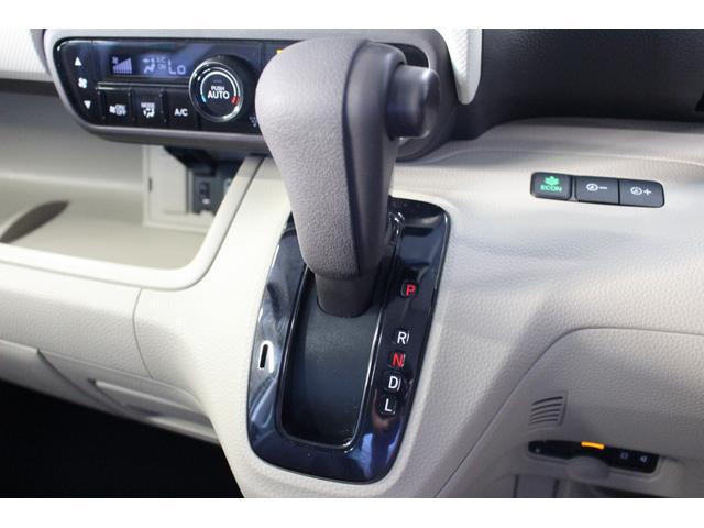 G・EXホンダセンシング カロッツェリアメモリーナビ/Bluetoothオーディオ/禁煙車/パワースライドドア/ETC/フルセグ/DVD再生/プッシュスタート/ISOFIX/バックカメラ/ドライブレコーダー/衝突軽減ブレーキ(31枚目)