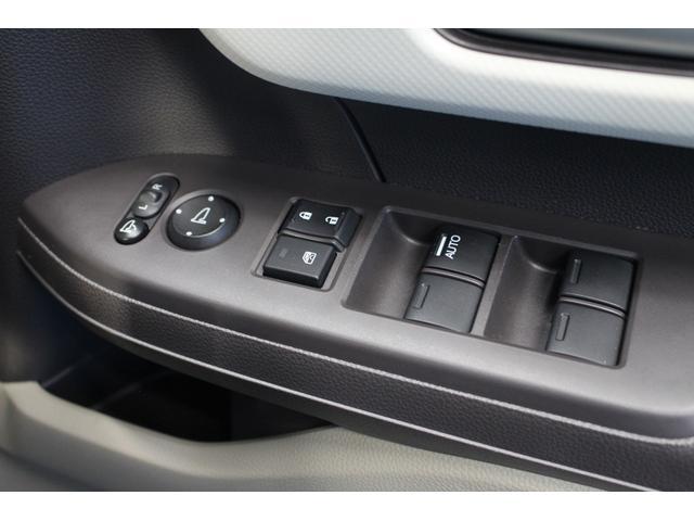 G・EXホンダセンシング カロッツェリアメモリーナビ/Bluetoothオーディオ/禁煙車/パワースライドドア/ETC/フルセグ/DVD再生/プッシュスタート/ISOFIX/バックカメラ/ドライブレコーダー/衝突軽減ブレーキ(32枚目)