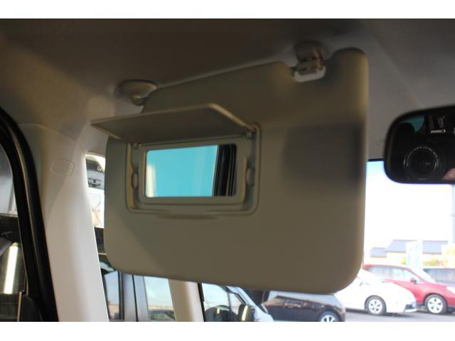 G・EXホンダセンシング カロッツェリアメモリーナビ/Bluetoothオーディオ/禁煙車/パワースライドドア/ETC/フルセグ/DVD再生/プッシュスタート/ISOFIX/バックカメラ/ドライブレコーダー/衝突軽減ブレーキ(47枚目)