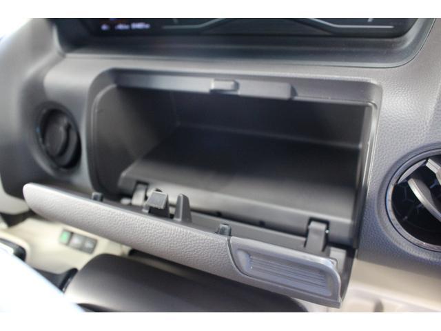 G・EXホンダセンシング カロッツェリアメモリーナビ/Bluetoothオーディオ/禁煙車/パワースライドドア/ETC/フルセグ/DVD再生/プッシュスタート/ISOFIX/バックカメラ/ドライブレコーダー/衝突軽減ブレーキ(51枚目)