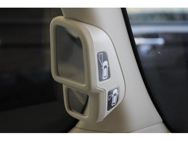 G・EXホンダセンシング カロッツェリアメモリーナビ/Bluetoothオーディオ/禁煙車/パワースライドドア/ETC/フルセグ/DVD再生/プッシュスタート/ISOFIX/バックカメラ/ドライブレコーダー/衝突軽減ブレーキ(54枚目)