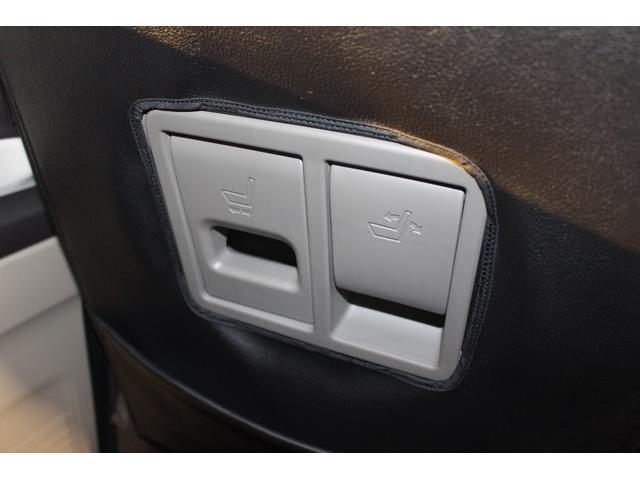 G・EXホンダセンシング カロッツェリアメモリーナビ/Bluetoothオーディオ/禁煙車/パワースライドドア/ETC/フルセグ/DVD再生/プッシュスタート/ISOFIX/バックカメラ/ドライブレコーダー/衝突軽減ブレーキ(61枚目)