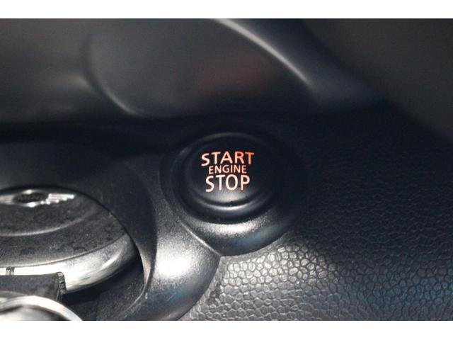 クーパーSD クロスオーバー パイオニアポータブルナビ 純正オーディオ HIDライト 禁煙車 ETC ミュージックプレイヤー接続 ターボ車 パドルシフト 社外レーダー 純正17インチアルミ サイドエアバック カーテンエアバック(11枚目)