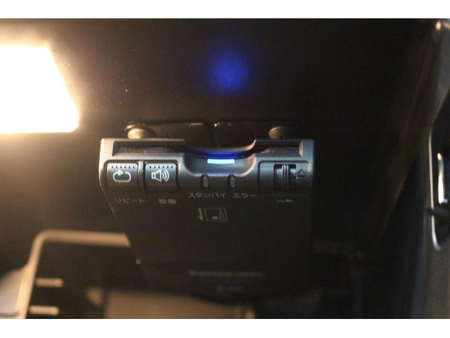 クーパーSD クロスオーバー パイオニアポータブルナビ 純正オーディオ HIDライト 禁煙車 ETC ミュージックプレイヤー接続 ターボ車 パドルシフト 社外レーダー 純正17インチアルミ サイドエアバック カーテンエアバック(12枚目)