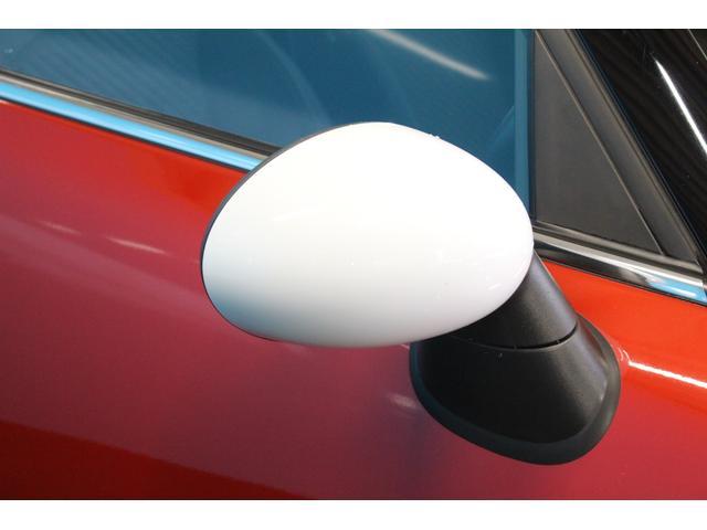 クーパーSD クロスオーバー パイオニアポータブルナビ 純正オーディオ HIDライト 禁煙車 ETC ミュージックプレイヤー接続 ターボ車 パドルシフト 社外レーダー 純正17インチアルミ サイドエアバック カーテンエアバック(63枚目)