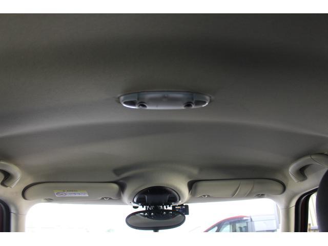 クーパーSD クロスオーバー パイオニアポータブルナビ 純正オーディオ HIDライト 禁煙車 ETC ミュージックプレイヤー接続 ターボ車 パドルシフト 社外レーダー 純正17インチアルミ サイドエアバック カーテンエアバック(71枚目)