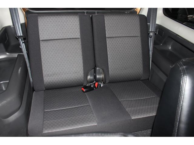 XG 後期型/WEDS ADVENTURE16インチアルミ/BIGカントリーサスペンション/ターボタイマー/ロッドホルダー/禁煙車/ECLIPSEメモリーナビ/地デジ/4WD/ターボ車/ETC/シートカバー(7枚目)