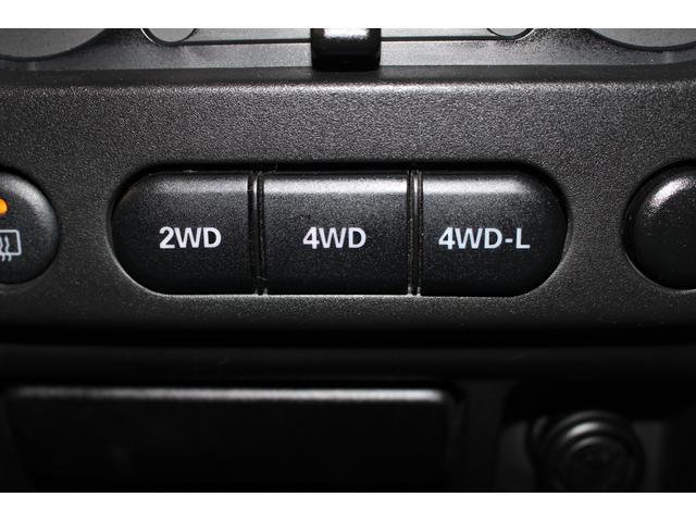 XG 後期型/WEDS ADVENTURE16インチアルミ/BIGカントリーサスペンション/ターボタイマー/ロッドホルダー/禁煙車/ECLIPSEメモリーナビ/地デジ/4WD/ターボ車/ETC/シートカバー(12枚目)