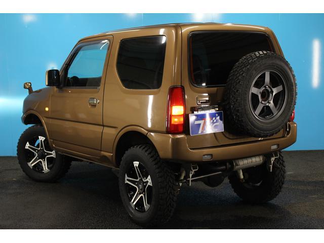 XG 後期型/WEDS ADVENTURE16インチアルミ/BIGカントリーサスペンション/ターボタイマー/ロッドホルダー/禁煙車/ECLIPSEメモリーナビ/地デジ/4WD/ターボ車/ETC/シートカバー(20枚目)