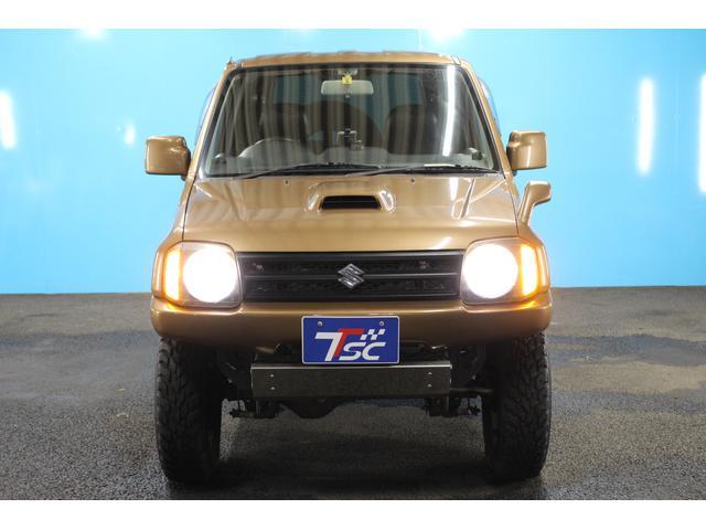 XG 後期型/WEDS ADVENTURE16インチアルミ/BIGカントリーサスペンション/ターボタイマー/ロッドホルダー/禁煙車/ECLIPSEメモリーナビ/地デジ/4WD/ターボ車/ETC/シートカバー(21枚目)
