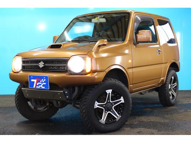 XG 後期型/WEDS ADVENTURE16インチアルミ/BIGカントリーサスペンション/ターボタイマー/ロッドホルダー/禁煙車/ECLIPSEメモリーナビ/地デジ/4WD/ターボ車/ETC/シートカバー(22枚目)