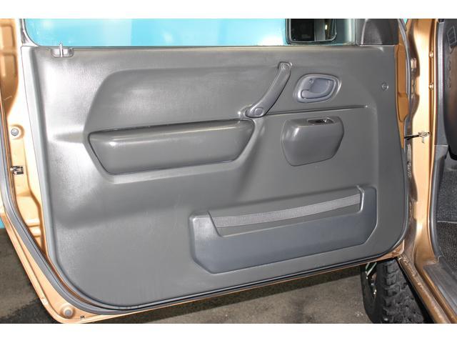 XG 後期型/WEDS ADVENTURE16インチアルミ/BIGカントリーサスペンション/ターボタイマー/ロッドホルダー/禁煙車/ECLIPSEメモリーナビ/地デジ/4WD/ターボ車/ETC/シートカバー(28枚目)