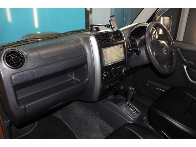 XG 後期型/WEDS ADVENTURE16インチアルミ/BIGカントリーサスペンション/ターボタイマー/ロッドホルダー/禁煙車/ECLIPSEメモリーナビ/地デジ/4WD/ターボ車/ETC/シートカバー(29枚目)
