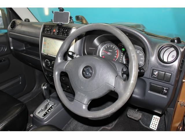 XG 後期型/WEDS ADVENTURE16インチアルミ/BIGカントリーサスペンション/ターボタイマー/ロッドホルダー/禁煙車/ECLIPSEメモリーナビ/地デジ/4WD/ターボ車/ETC/シートカバー(37枚目)
