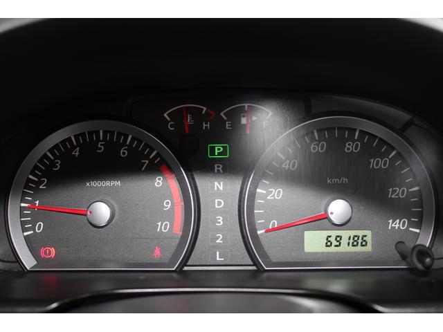 XG 後期型/WEDS ADVENTURE16インチアルミ/BIGカントリーサスペンション/ターボタイマー/ロッドホルダー/禁煙車/ECLIPSEメモリーナビ/地デジ/4WD/ターボ車/ETC/シートカバー(39枚目)