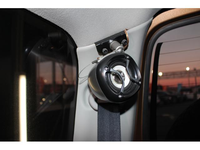 XG 後期型/WEDS ADVENTURE16インチアルミ/BIGカントリーサスペンション/ターボタイマー/ロッドホルダー/禁煙車/ECLIPSEメモリーナビ/地デジ/4WD/ターボ車/ETC/シートカバー(42枚目)